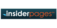 Insider Pages Logo